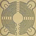 Mazes and labyrinths; a general account of their history and developments (1922) (14804474023).jpg