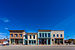 Mazomanie downtown historic district buildings 2012.jpg