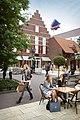 McArthurGlen Designer Outlet Roermond.jpg