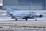 McDonnell F-4EJ Kai Phantom II '97-8425 425' (47792098472).jpg