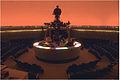 McLaughlin Planetarium Star Theatre from Cove.jpg