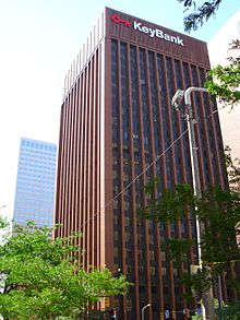 us bank locations in ohio cleveland