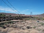 Mcphaul's bridge, yuma.jpg