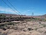 Mcphaul's bridge, yuma.jpg