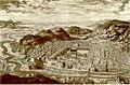 Mecca-1850.jpg