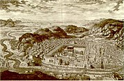 Mecca-1850