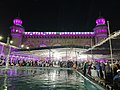 Mecca masjid during month of ramadan.jpg