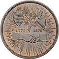 Mecklenburg Centennial coin.jpg