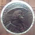 Medal of Charles Quint.jpg