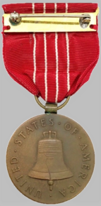 Medalla de la Libertad, reverso.png