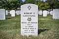 Medal of Honor Headstones in Section 66 (48648613591).jpg