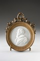 Medaljong - Hallwylska museet - 87099.tif