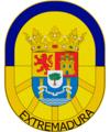 Medalla de Extremadura.png