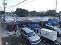 Media tents near Pulse nightclub 01.jpg