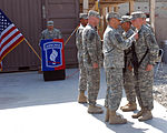Medic recognized for actions during insurgent assault DVIDS84173.jpg