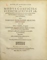 Medical Heritage Library (IA BIUSante pharma res011112x02).pdf