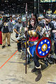 Medieval Boba Fett and Wonder Woman (13948254688).jpg