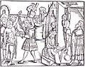 Medieval torture.jpg