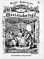 Meelejahutaja kaas 1879.jpg