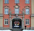 Meersburg Priesterseminar Westfassade 3.jpg
