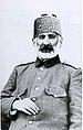 Mehmed Şükrü Paşa.jpg