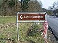 Meinerzhagen Valbert - Kapelle Grotewiese 01 ies.jpg