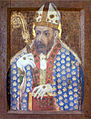 Meister Theoderich von Prag 015.jpg