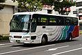 Meitetsu Bus - 2594.JPG