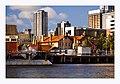 Melbourne (7788073558).jpg
