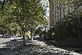 Melbourne VIC 3004, Australia - panoramio (22).jpg