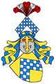 Mellin-Wappen.png