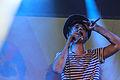 Melt Festival 2013 - Babyshambles-3.jpg
