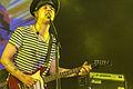 Melt Festival 2013 - Babyshambles-32.jpg