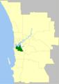 Melville LGA WA.png