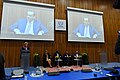 Member States meet Candidates for next DG (01612260) (48831605668).jpg