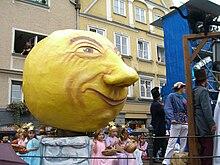 Memminger Sagen \u2013 Wikipedia