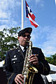 Memorial Day at Puerto Rico National Cemetery 2014 140530-A-KD550-103.jpg