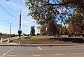 Memorial Konotop.jpg