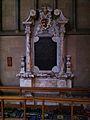 Memorial to Bishop William Fleetwood in Ely Cathedral.jpg