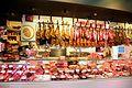 Mercado de San Anton delicatessen.jpg