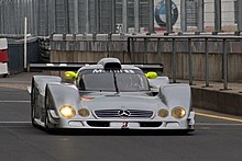 List of mercedes benz vehicles wikipedia for Mercedes benz biome wiki