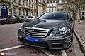 Mercedes-Benz E63 AMG - Flickr - Alexandre Prévot (5).jpg