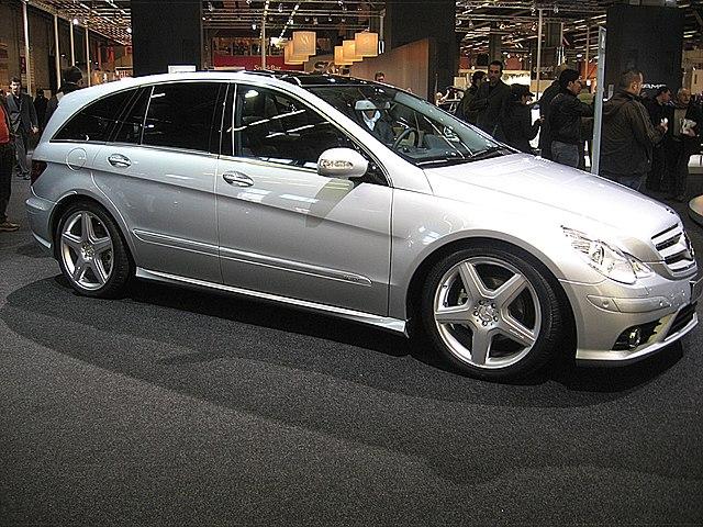 Mercedes Classe Resum Ef Bf Bd