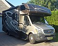 Mercedes-Benz Sprinter RV.jpg