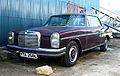 Mercedes (3355985785).jpg