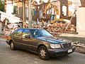Mercedes Benz S 320 1996 (4905806969).jpg