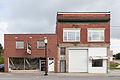 Mercer Street Historic District 110 Mercer St.jpg