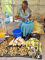 Merchant woman in guanajuato.jpg