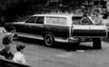 Mercury Wagon.png