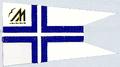 Merenkavijat.png